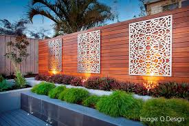 Small Picture Home Base Garden Design Landscape Courses in Perth
