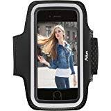 <b>Sports</b> Phone Armband Handou Adjustable Running Biking Hiking ...