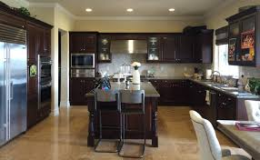 Of White Kitchens 11 Best White Kitchen Cabinets Design Ideas For White Cabinets