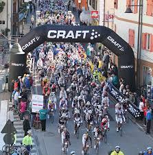 %name Predazzo, domenica al via la 6°Marcialonga Cycling   2012