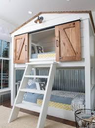 kids bunk bed. Childrens Bunk Bed Sets Junior Beds Toddlers 3 Set Kids For Sale Furniture T