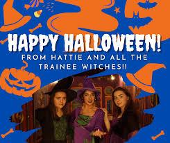 <b>Happy Halloween</b> - Home | Facebook