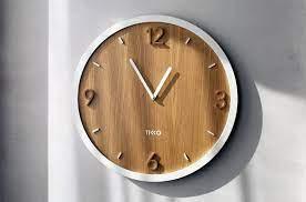 tikko design wall clocks wall clocks