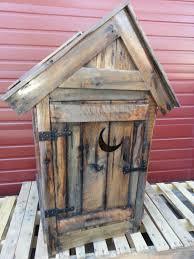 Wooden Litter Box Cabinets Litter Box Furniture Etsy
