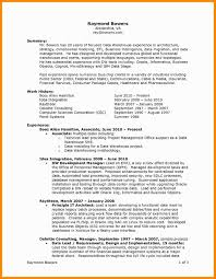 Construction Project Manager Resume Sample Doc Unique Technical