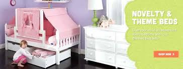 girls bedroom sets with slide. Kid Bedroom Set Kids Furniture Sets Buy Beds Online Rooms . Girls With Slide S