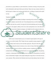office management report essay example topics and well written office management report essay example