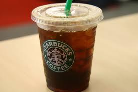 black iced coffee starbucks. Modren Black Marco ArmentFlickr And Black Iced Coffee Starbucks C
