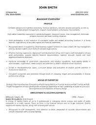 Accountant Resume Custom Staff Accountant Resumes Mensrepublic