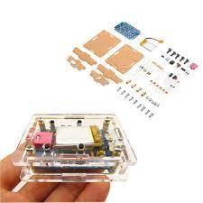 gs1299 diy fm transmitter radio kit diy