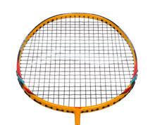 Rackets Li Ning Badminton Superstore