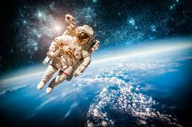 Image result for outer space