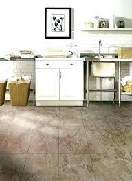 how to remove carpet glued to concrete floor remove old carpet how to remove carpet glue