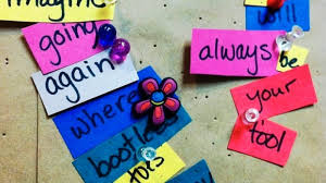 22 Fun Poetry Games And Activities For The Classroom