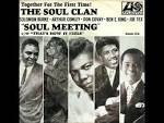 See Saw by The Soul Clan