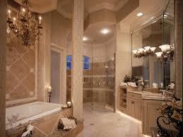 master bedroom with bathroom design ideas. Luxurious Master Bathroom Designs With Soaking Tubs Inside The Modern  Bathrooms Ideas Master Bedroom With Bathroom Design Ideas
