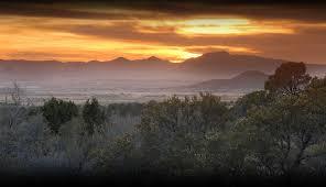employment prescott valley az official website landscape