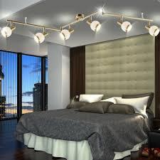Originelle Schlafzimmer Lampen Originelle Schlafzimmer Lampe