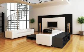Minimalist Living Room Furniture Living Room Contemporary Minimalist Living Room Design Minimalist