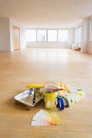choosing paint colors. Colorful Apartment \u201c Choosing Paint Colors S