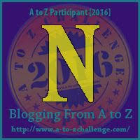 Image result for blogging from a to z