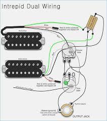 emg hz wiring diagram bioart me emg mm hz wiring diagram passive emg hz wiring diagram dolgular