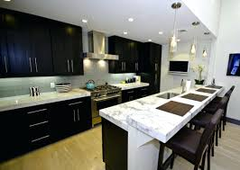 exclusive ideas diy kitchen cabinet refacing 31