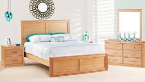 Tasmanian Oak Bedroom Furniture Milano Bedroom Range Tasmanian Oak Furniture House Group