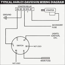 ign switch wiring diagram wiring library ignition switch wiring diagram