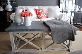 White And Gray Living Room My Living Room The Big Reveal Huge Giveaway The Graphics Fairy