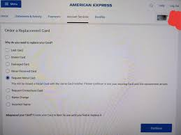 Maybe you would like to learn more about one of these? Heads Up Amex Delta Now Offering Metal Cards Delta