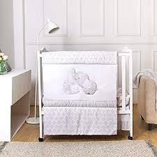 la premura baby elephants nursery mini