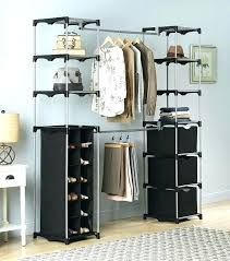 free standing coat closet coat cabinet storage amazing free standing coat closet organizer design remarkable home