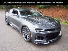 2018 chevrolet camaro z28. brilliant chevrolet 2018 chevrolet camaro zl1 on chevrolet camaro z28