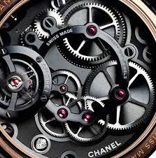 monsieur de chanel watch for men now in platinum for 2017 monsieur de chanel watch for men now in platinum for 2017 watch releases