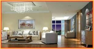 living room chandelier ideas small living room lighting ideas lighting options for living room living room
