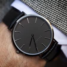 17 best images about watches stainless steel enter the new era of timekeeping the sinobi watch add a splash of color to your style this unique sinobi watch no dials no numbers