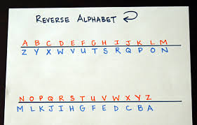 3 Secret Codes Youve Got To Try With Your Kids Make And Takes