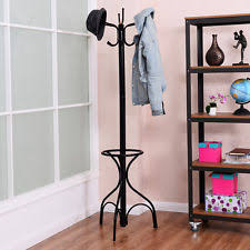 Antique Coat Rack For Sale Coat Tree EBay 49