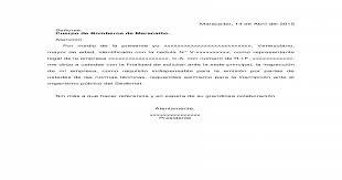Formato De Carta De Solicitud Carta Para Solicitar De Inspeccin Bomberos Pdf Document