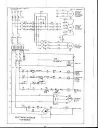 rotary phase converter wiring diagram rotary automotive wiring besides building a rotary phase convertor archive the home shop besides phaseconverter besides baudetails info