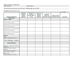 Excel 2010 Templates Time Tracking Template Excel 2010