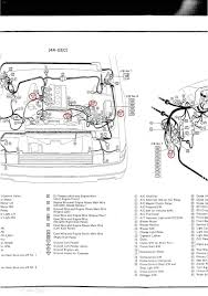 ae86 wiring diagram ae86 image wiring diagram ae86 ac wiring diagrams get image about wiring diagrams on ae86 wiring diagram