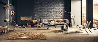 interior industrial design ideas home. Interior Industrial Design Ideas Home