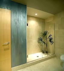 cost to install new shower shower door installation cost replace shower door shower door factors cost to install new shower