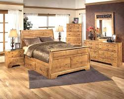 pine bedroom furniture rustic pine bedroom furniture brilliant pine bedroom furniture sets bedroom modern rustic bedroom