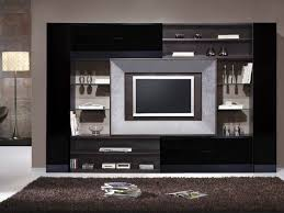 Small Picture Bedroom Wall Unit Designs Of fine Bedroom Wall Units Bedroom Ideas
