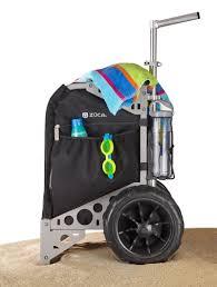 all terrain beach wheels