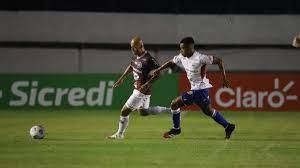 Wanderson vibra com classificação do Fortaleza na Copa do Brasil: 'não  importa a forma como foi' - Jogada - Diário do Nordeste