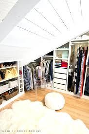 full size of bedroom closet organizers ikea doors canada legal size master reveal maker challenge bathrooms